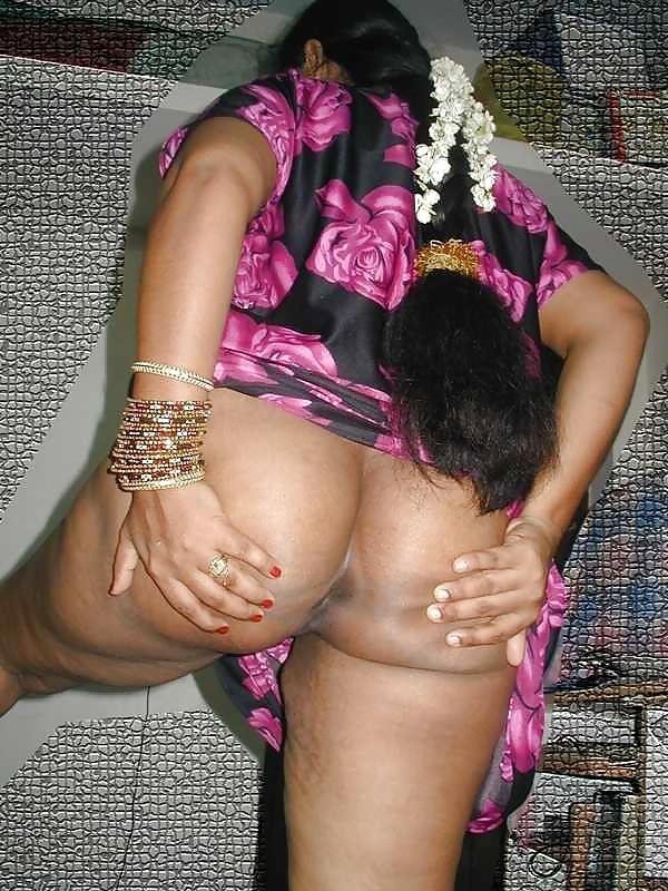 Sexy body indian woman bob pic