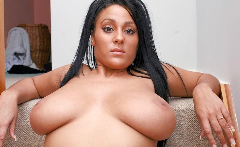 Baby got boobs photo starring dayna vendetta