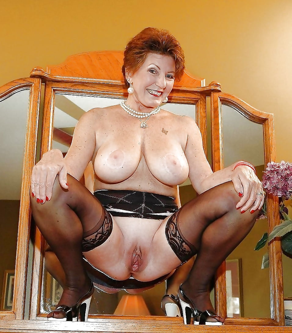 sex-gallery-video-of-mature-ladies-photos-harnessed