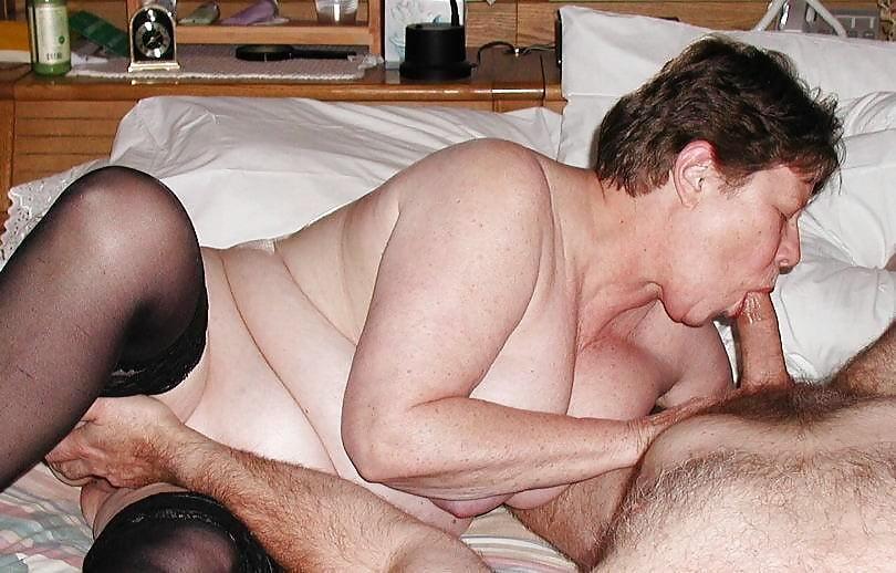amateur spanking movies