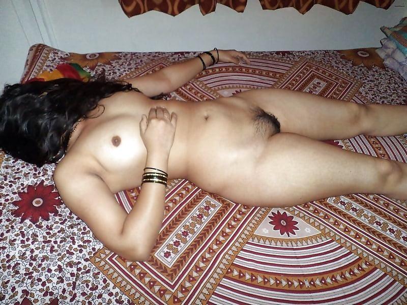 Kannada mallu sex videos-6397