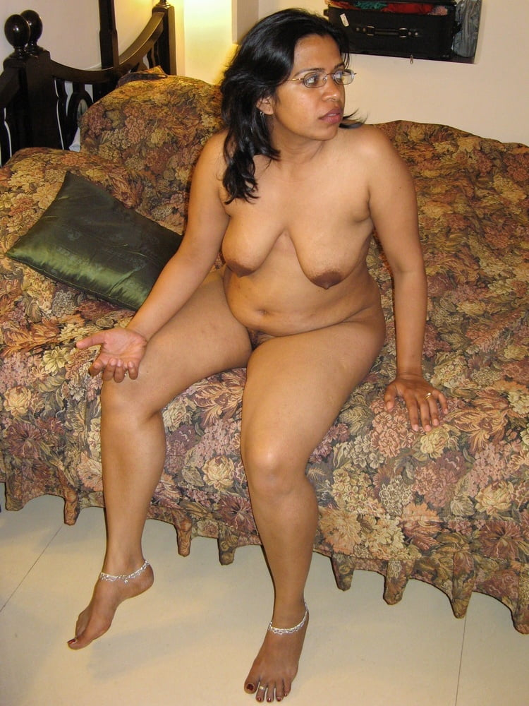 Hindi full sexy bp-7954