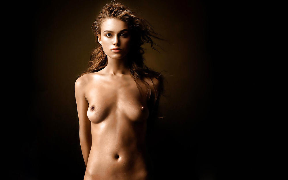 Naked hollywood actresses