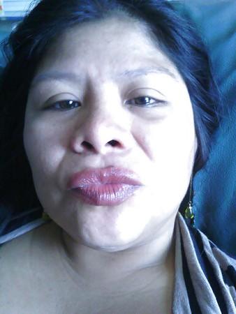 Cheyane marie in san antonio texas exposed - 1 5