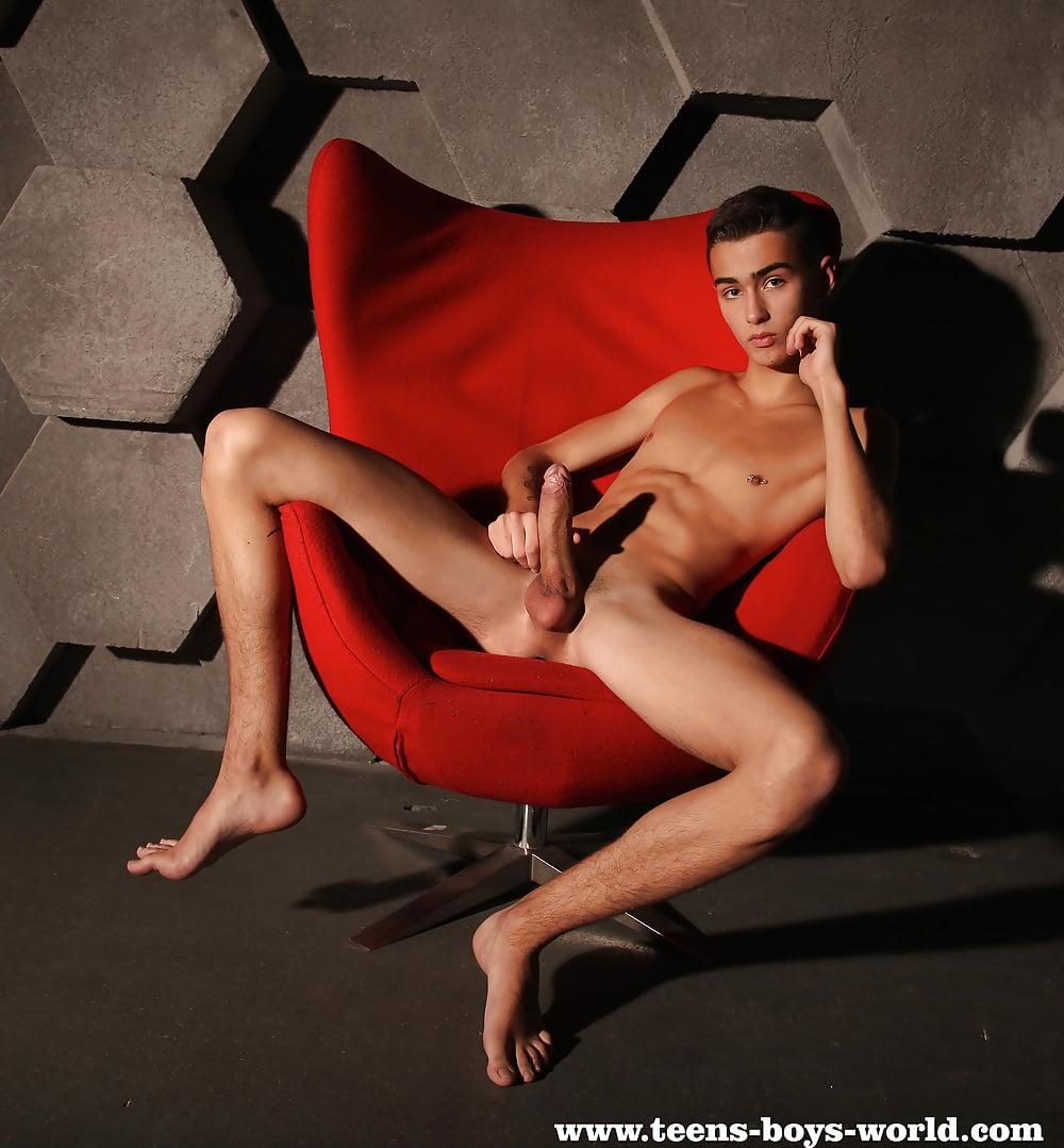 Malay gay boy porn-7113