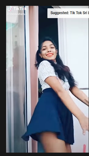 See and Save As sri lankan sexy model yunika dilki mendis