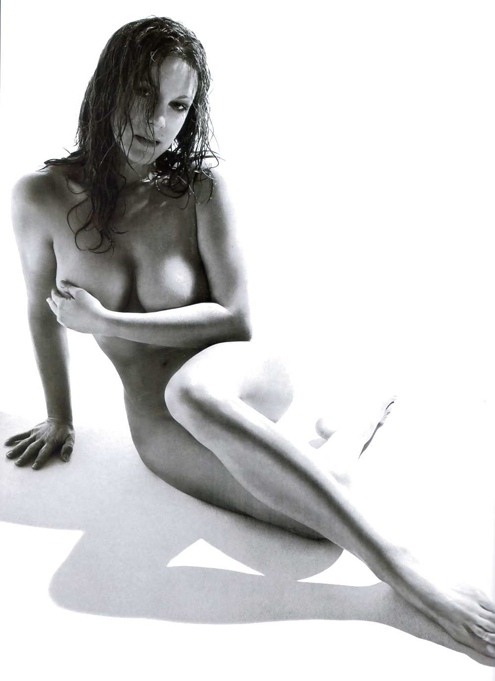 young naked elizabeth perkins