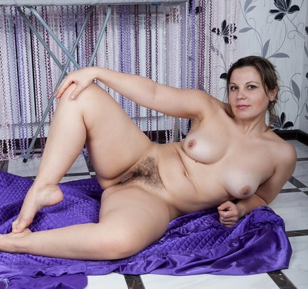nude secratary fuck xxgifs porn
