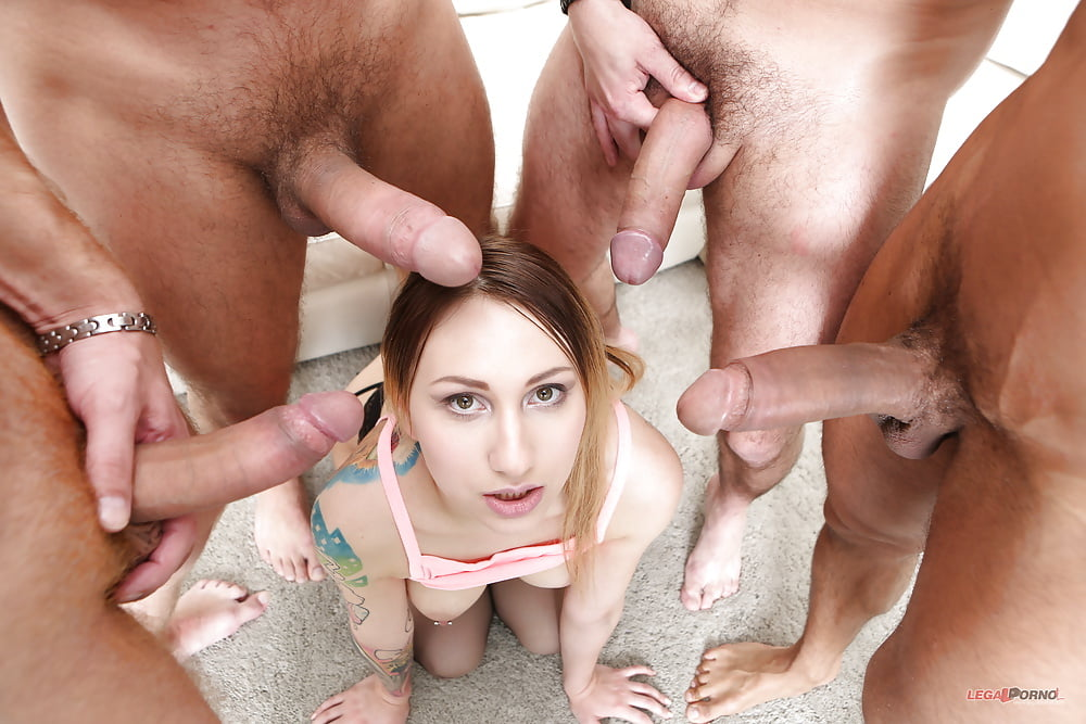multiple-cocks-xxx