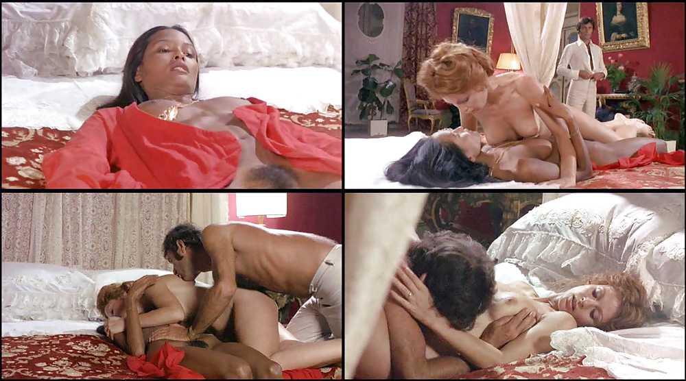 free-sex-videos-laura-gemser