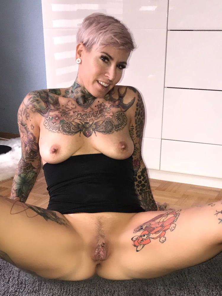 Cat Coxx Porn