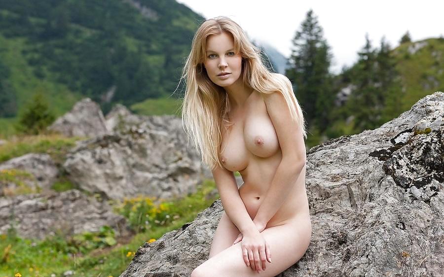 Free sheridan wyoming women naked