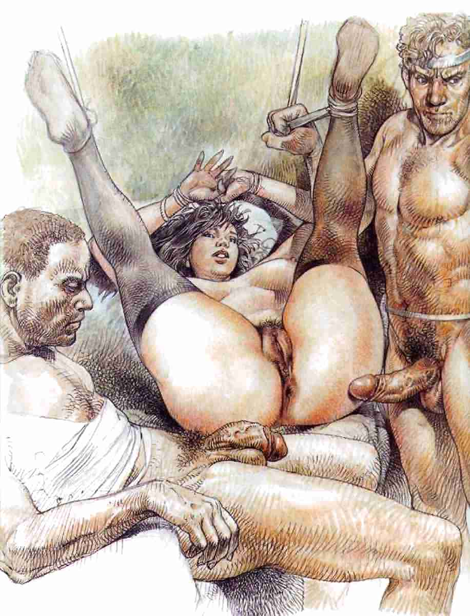 anus-illustrated-stories-women-getting-fucked-on-a-beach