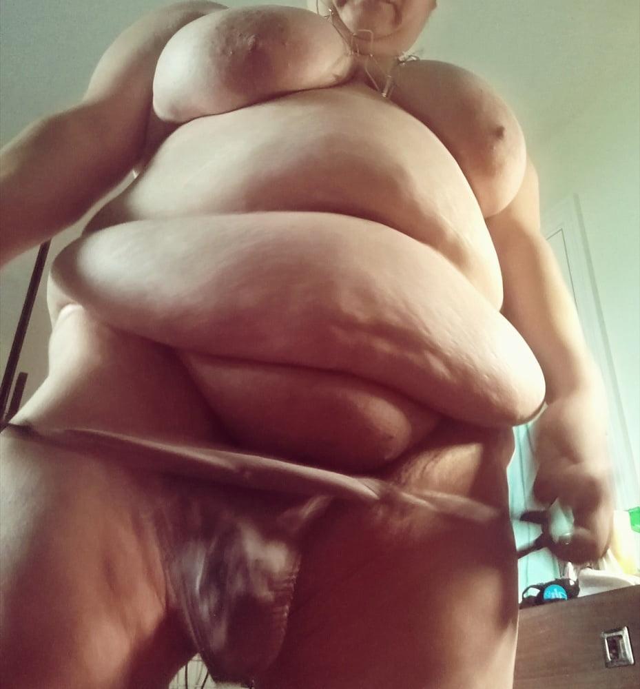 Webcam masturbation gifs