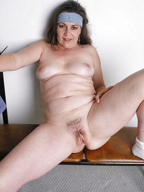 Nude aunt of — img 11