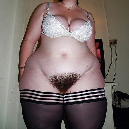 Xhamster Bbw Hairy