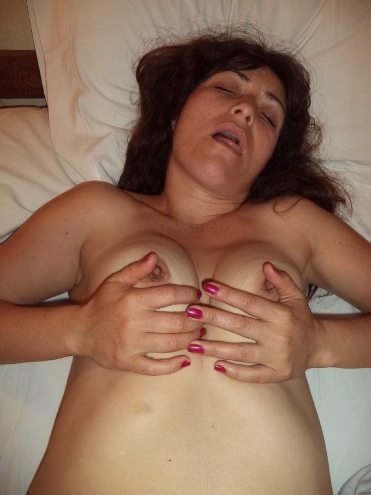 Amateur porn pics forum #1
