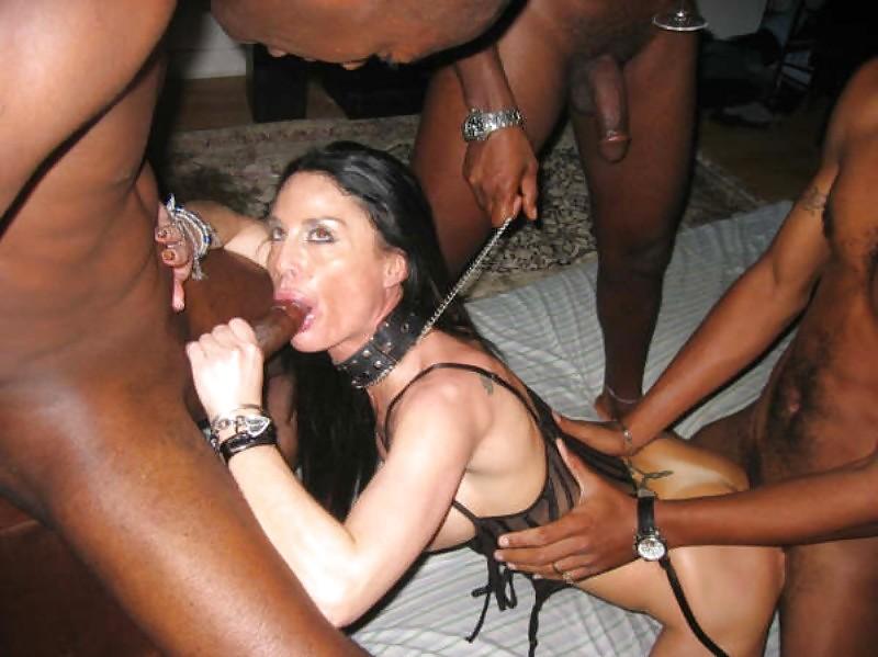 Black Cocks Dominating White Women - 29 Pics - Xhamstercom-5286