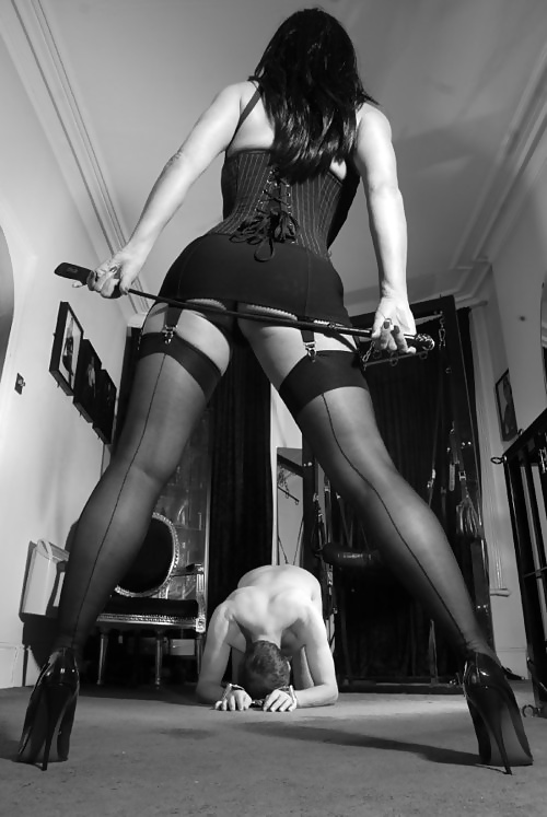 images Male submissive