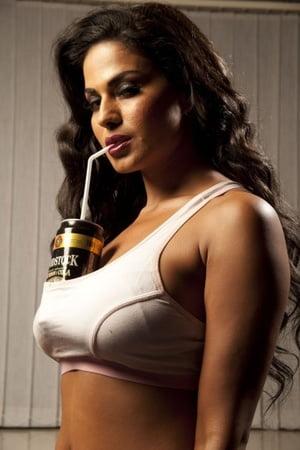Naked Veena Malik Nude Pic Gif