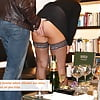 French Cuckold Captions 23