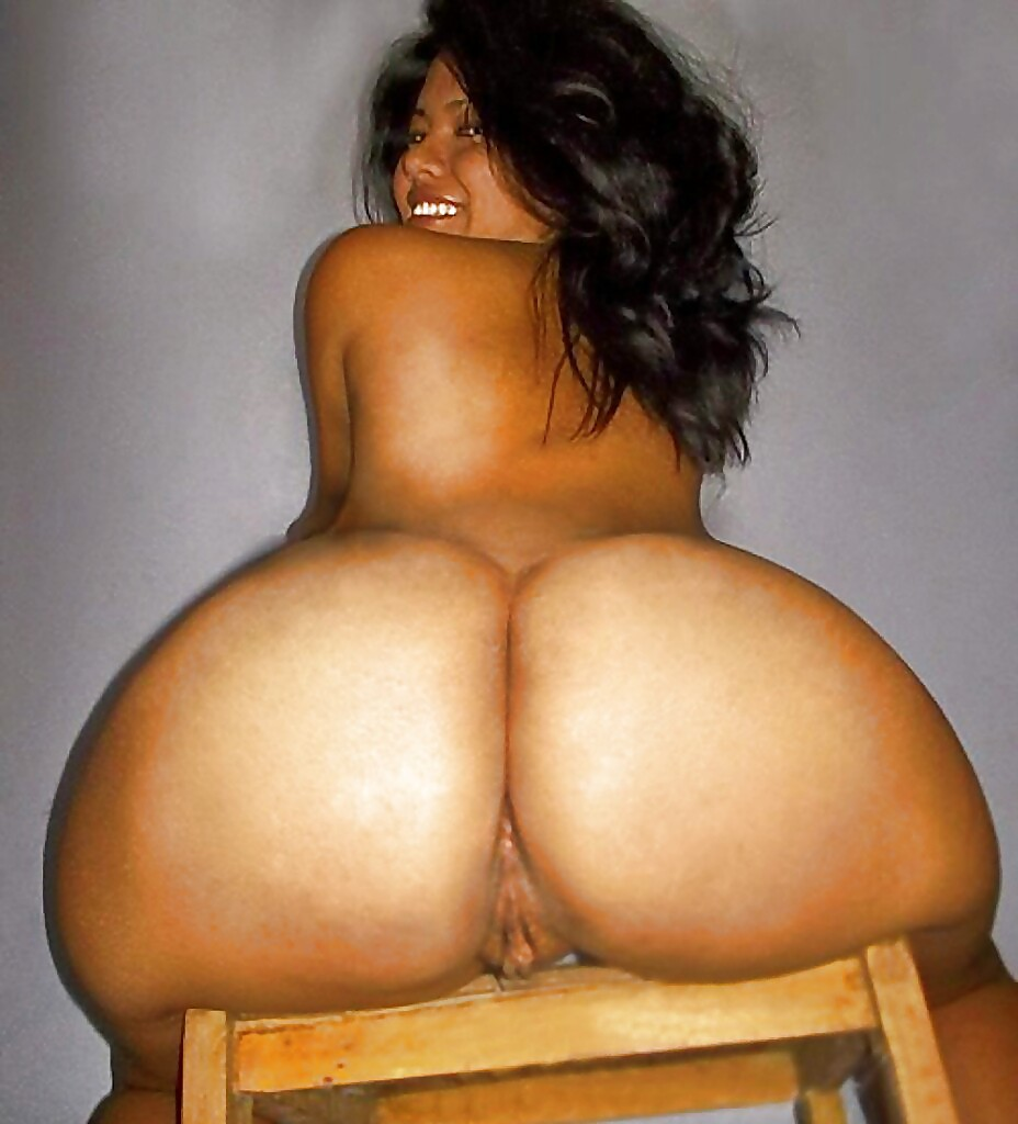 Pic mexicans girls ass — pic 9