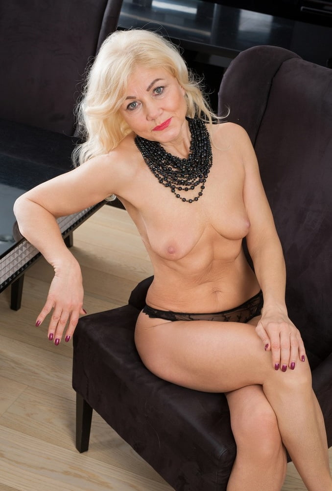galleries Classy mature sex