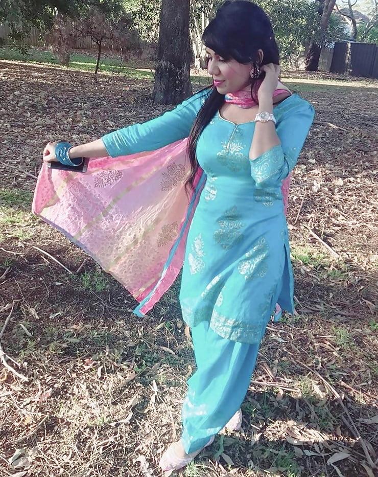Punjabi indian sexy-6730