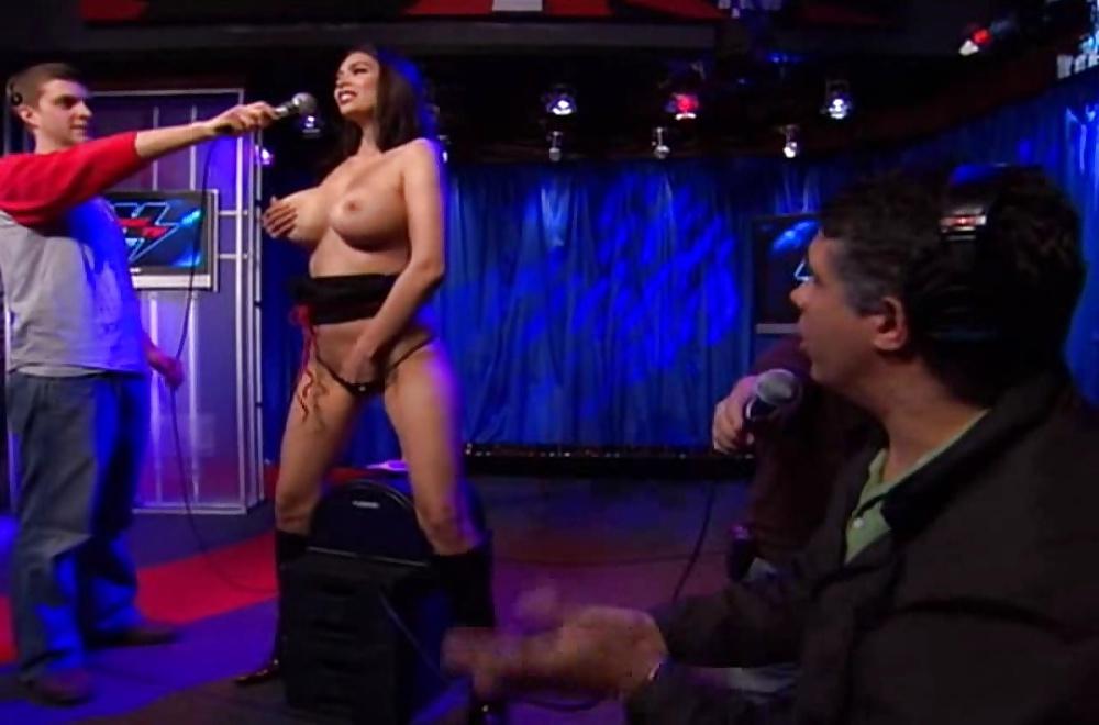 Howard stern prettiest penis, hot mama cumming on black dick