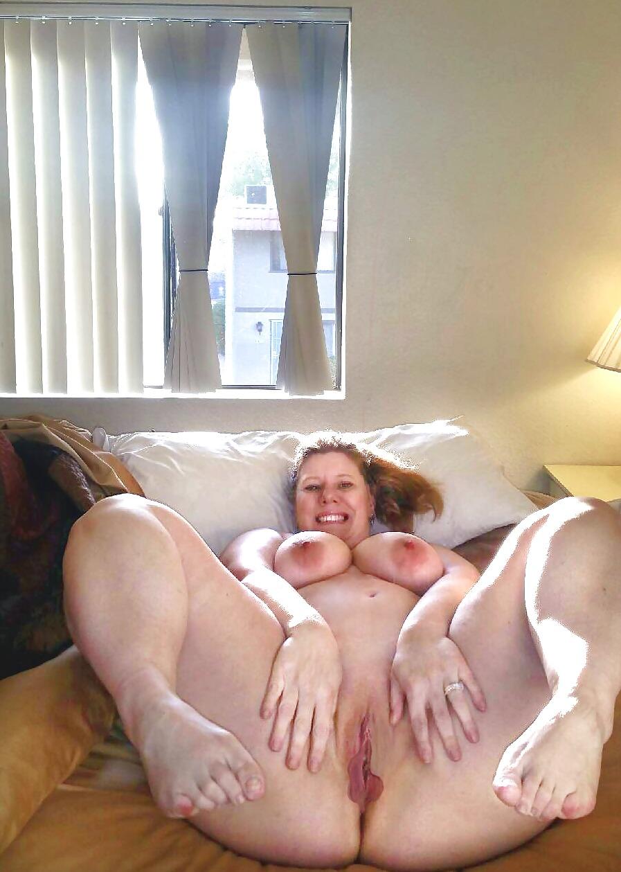 Heiß Und Nackt