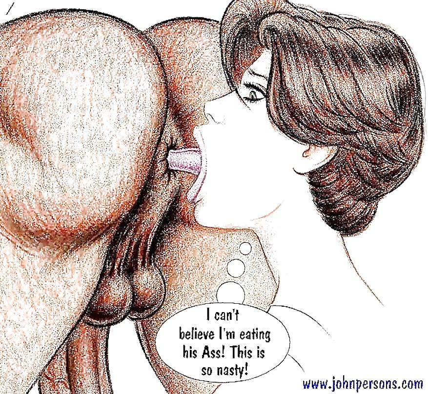 Аса как правильно сосать член у мужика инструкция и картинки галереи ретро эротика