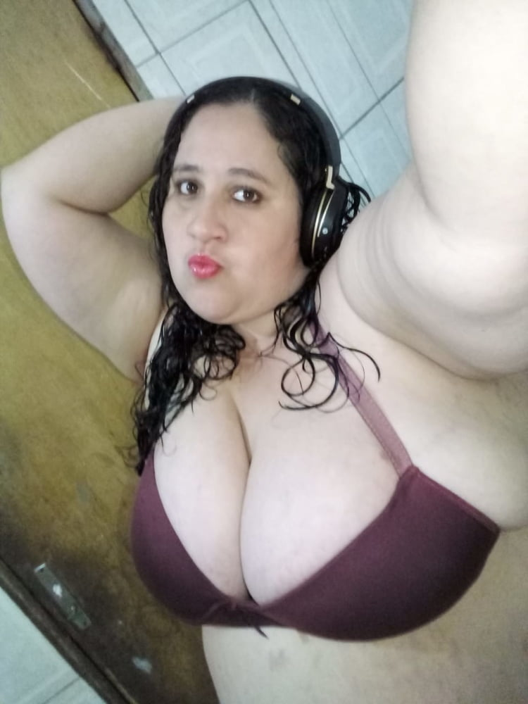 Chubby- 15