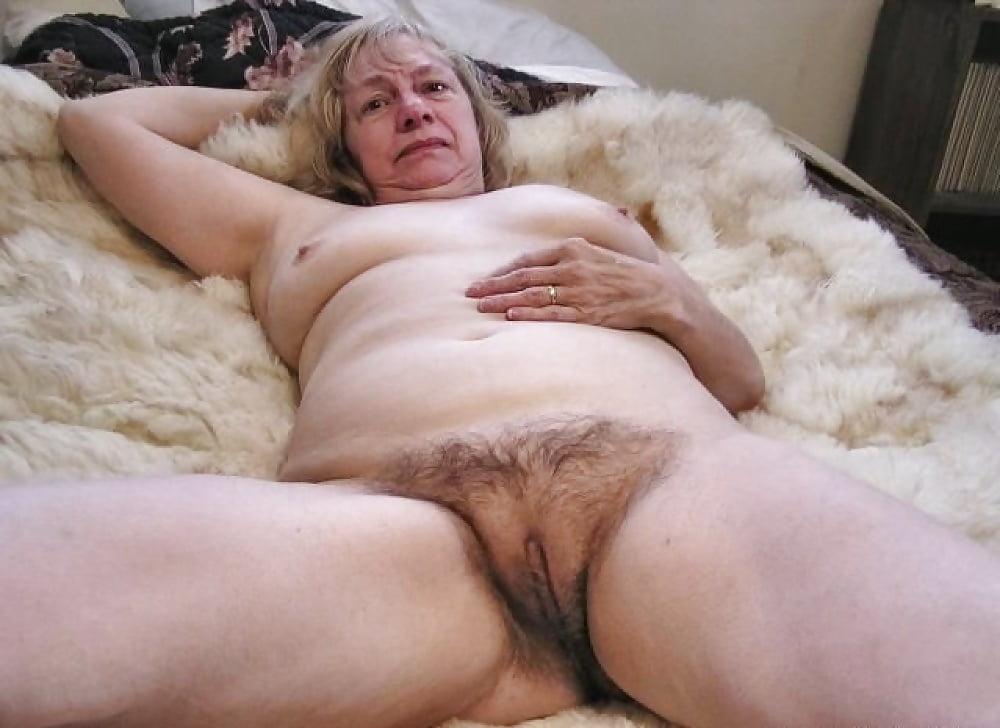 Slutty Seniors - 21 Pics  Xhamster-7368