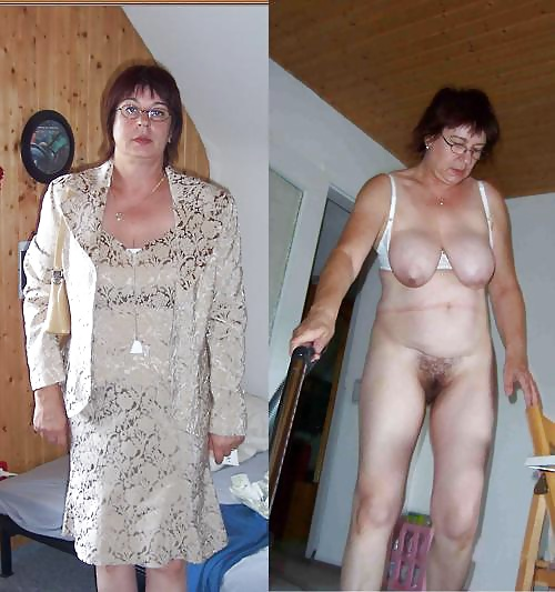 Free More Mature Women photos