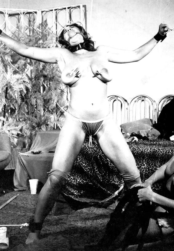 Peter north ejaculating dildo
