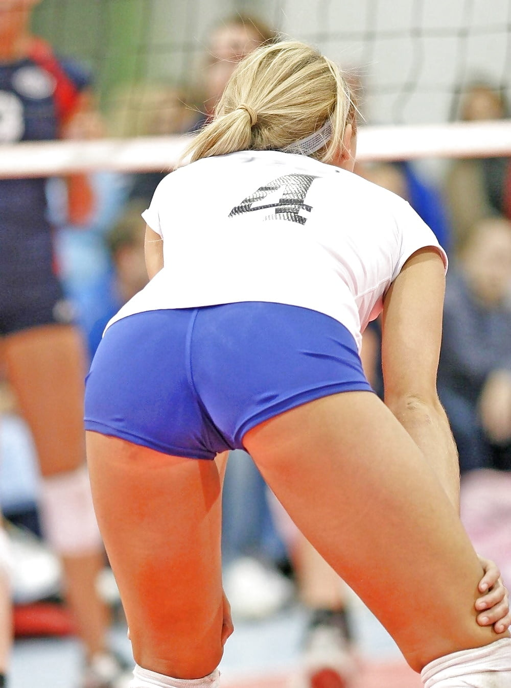 womens-volleyball-ass-pics-and-girl-porn