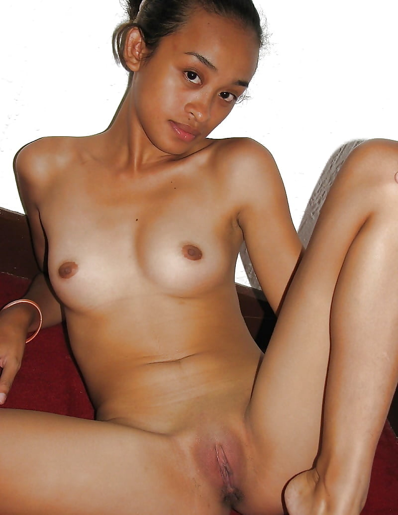 Picture of ethiopian girls naked, naked really bid titts