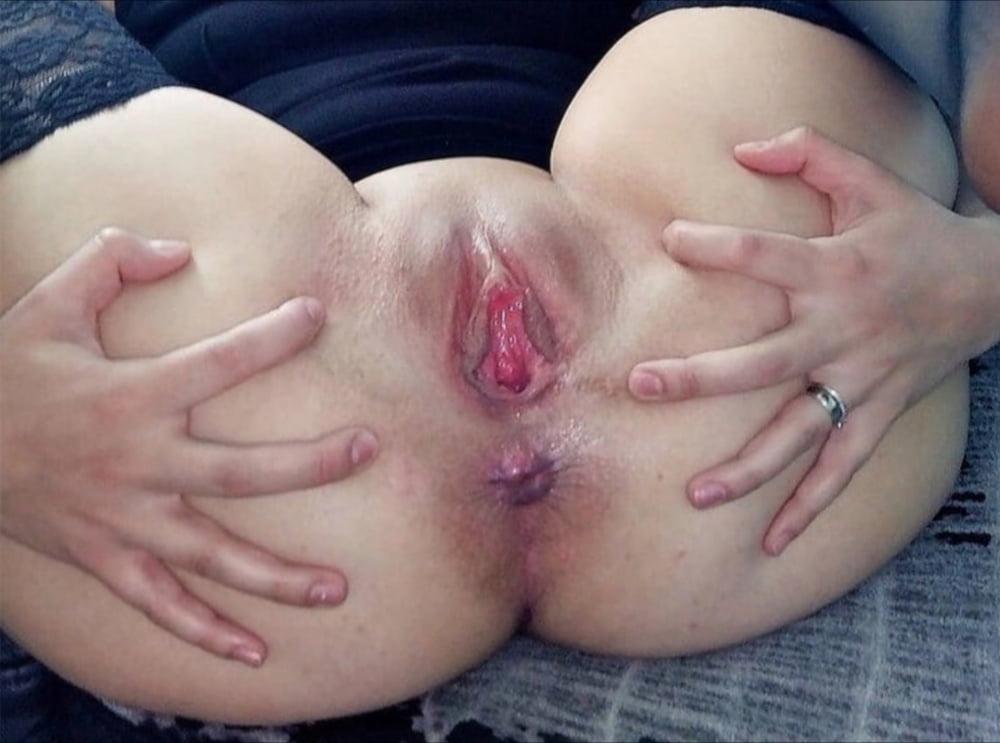 best of solo orgasm xxx