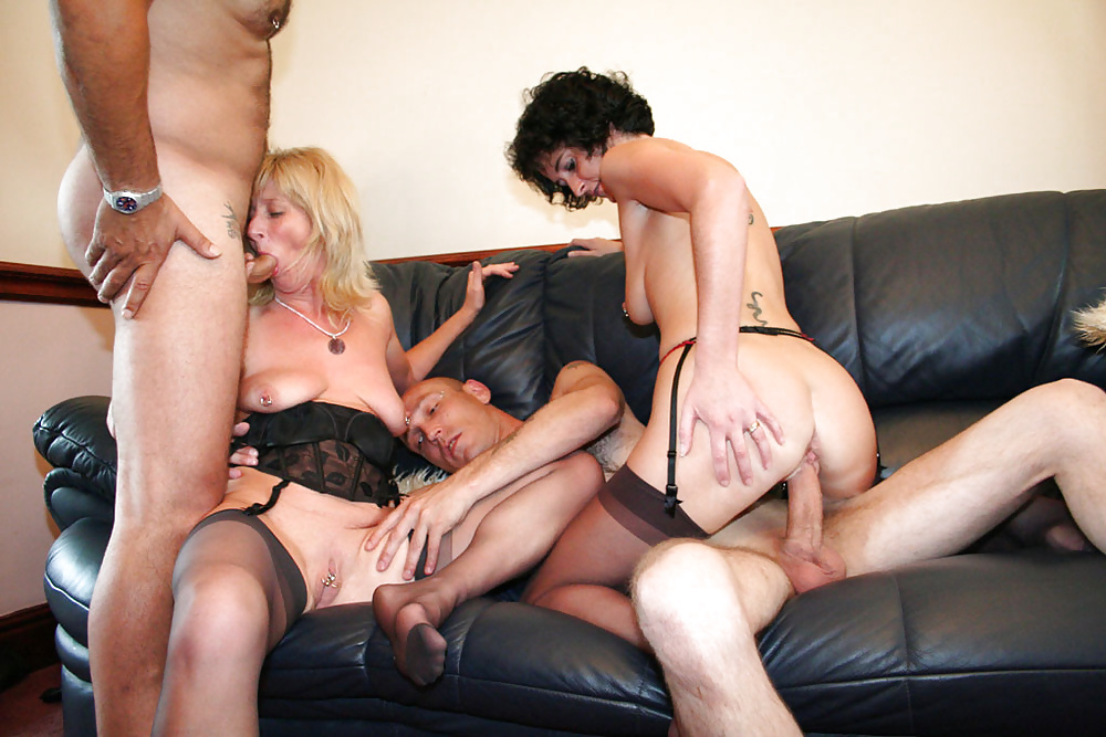 Xxx mature orgys videos, archive erotic free kristen story