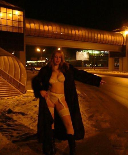 ulichnie-tochki-prostitutok-na-varshavskom-shosse-video-seksa-s-lyubovnitsey-onlayn