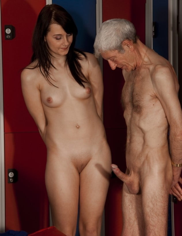 old-man-young-women-naked-vote-picture-nude-tits-body