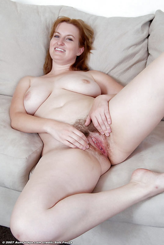 plump-redhead-hairy-pussy