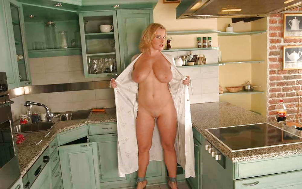 mature-naked-ladies-in-the-kitchen-fucked-kerala-girls