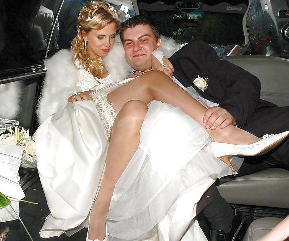 posle-svadba-trahaet-devushku