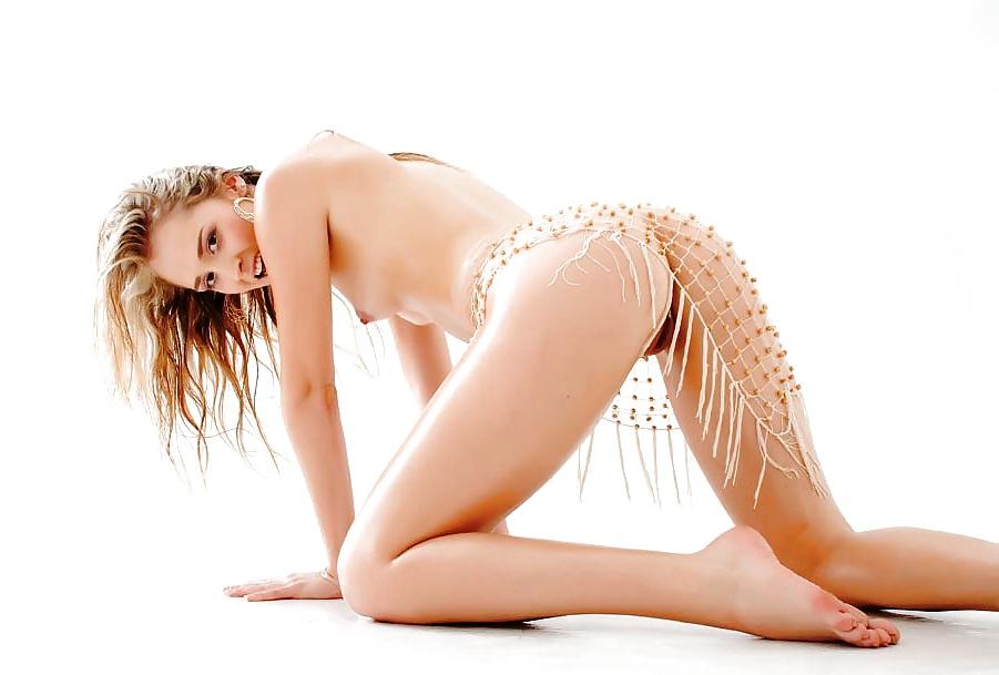 Pornstars prepare mary legault nude sex state nude girls