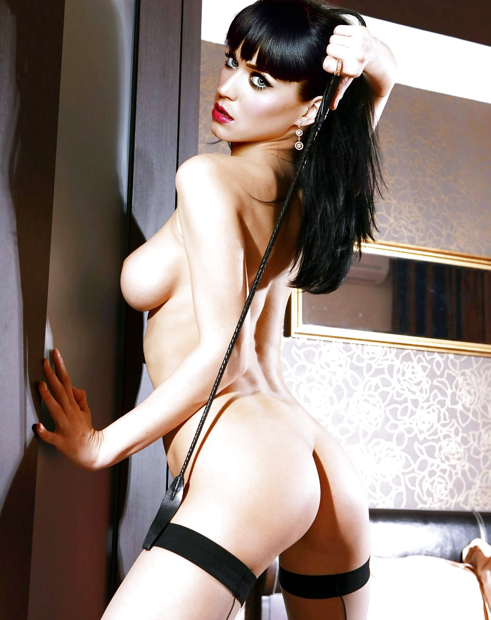 Katy perry google image searches hot photos of herself