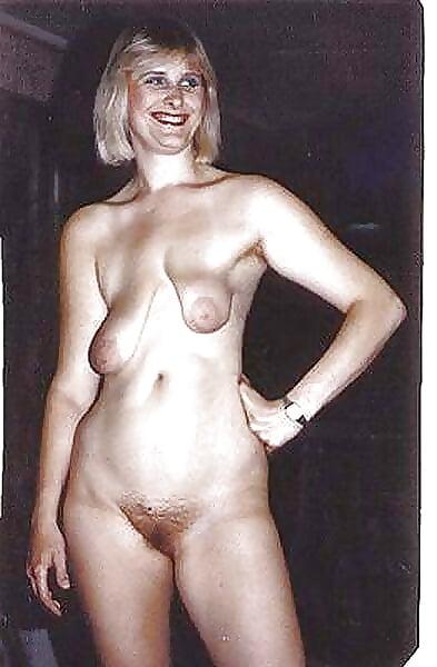 Ugliest naked female, erotic lesbians sex