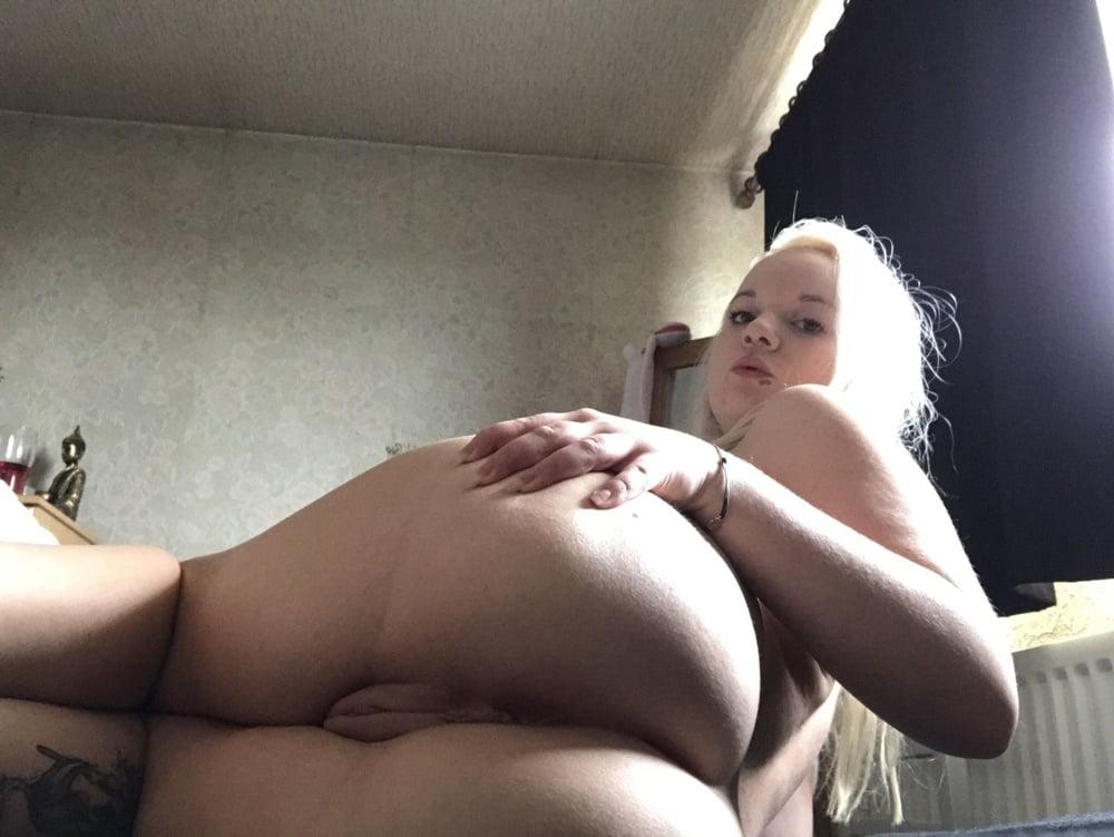Various sluts from the web 192 - 188 Pics