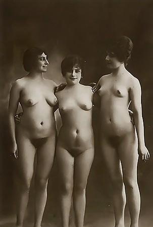super saiyan girls nude