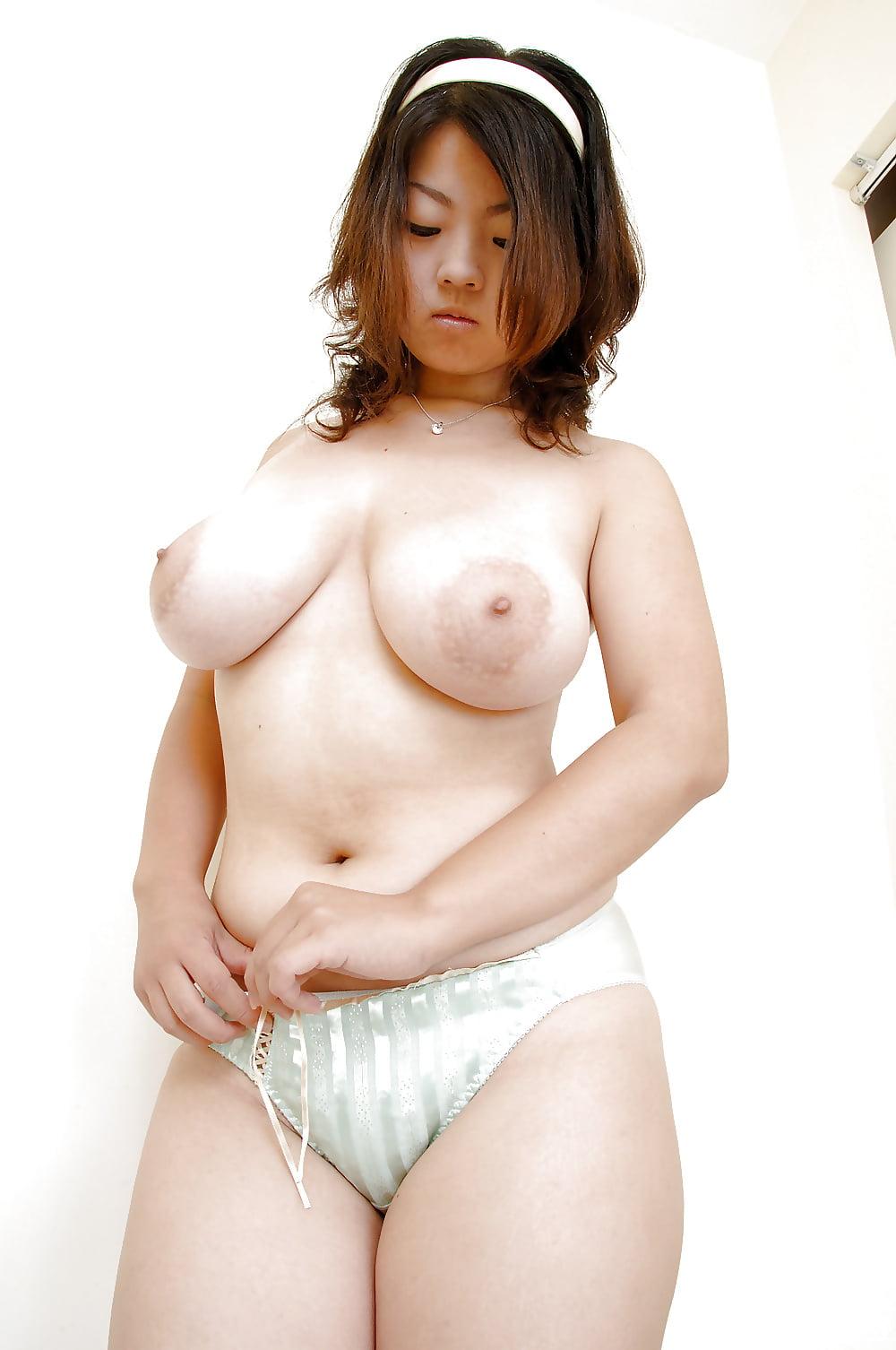 моя мать порно женщины с большими бедрами японское толстые азиатки решил